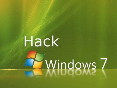 hack-windows