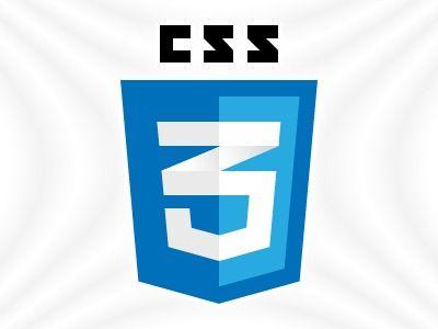 Colección de 10 tutoriales CSS3 para tus proyectos Web