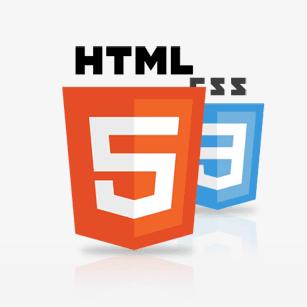 Tutorial HTML5 y CSS3