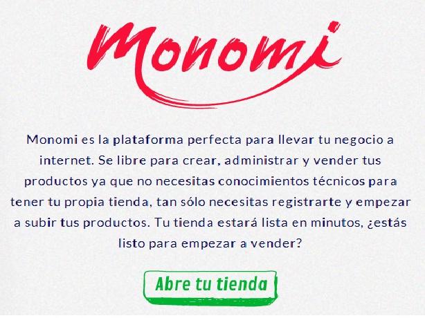 monomi-tienda-virtual