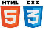 icons_html5_css3