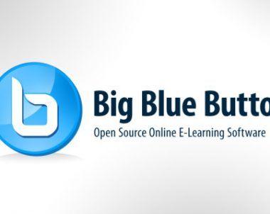 Instalación y Requerimientos BigBlueButton