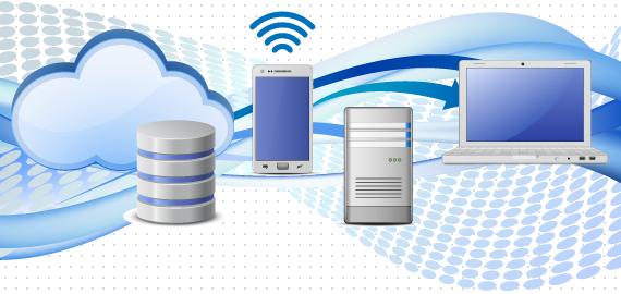 desarrollo-aplicaciones-web
