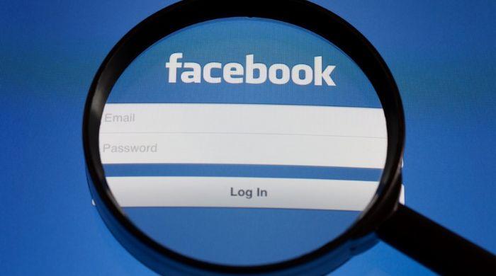 Programa Para Hackear facebook en linea