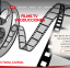 Films TV Producciones