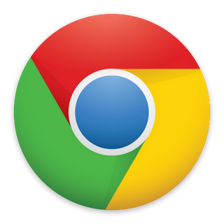 Instalar Google Chrome en Linux Mint 12