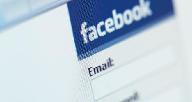 Tips de seguridad para tu cuenta de Facebook