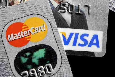 Arrestan a un hacker que traficaba datos de tarjetas de crédito