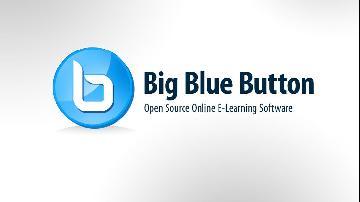 big-blue-button