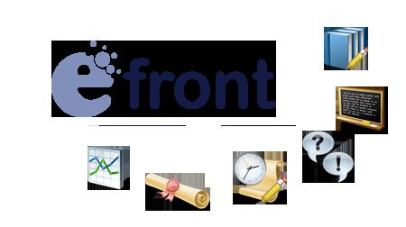 e-front