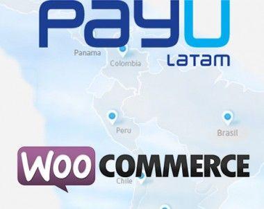 Pagos en Línea Latinoamerica Woocommerce