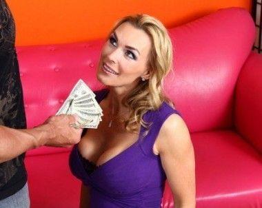 Gana dinero en Internet y Páginas Web porno con Plugrush