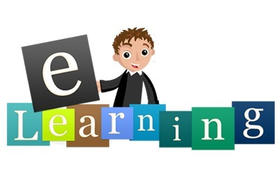 7 plataformas CMS e-learning de código abierto