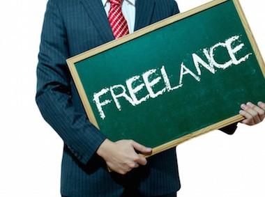 12 Razones Para Ser Freelance