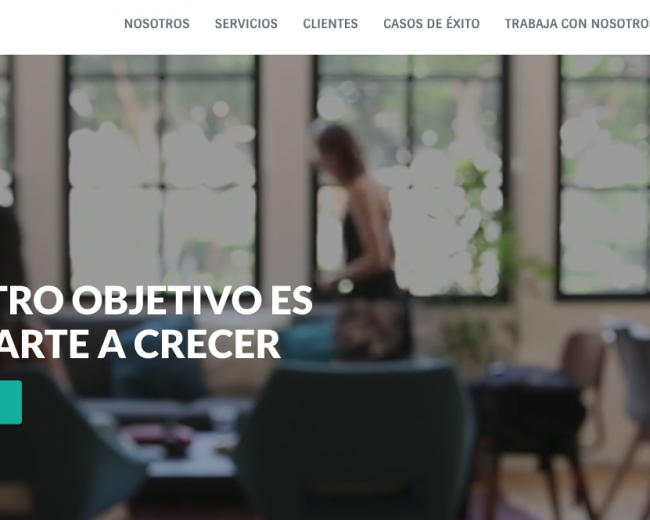 Tita Media – Agencia Digital